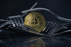 Ethereum: Constantinople Hard Fork canceled due to security breaches 13