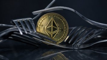 Ethereum: Constantinople Hard Fork canceled due to security breaches 4