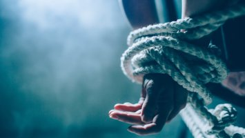 Kidnapping and cryptocoins: a new, threatening trend? 3