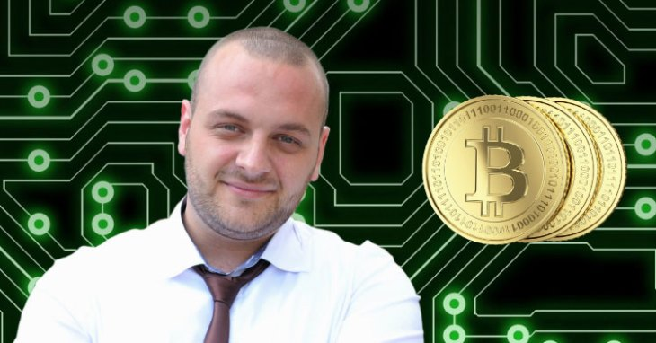 """Litecoin's Charlie Lee Sparks Twitter Battle Over """"Bitcoin Extremists"""" 3"""