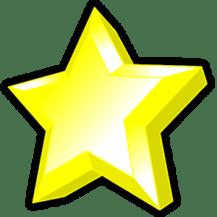 The 5 Best Stellar Wallets In 2019 3