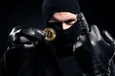 Taintchain new algorithm to uncover Bitcoin theft 1