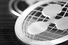 Ripple Execs Dismiss Hostile Takeover Rumors 16