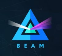 The Daily: Critical Bug Found in Beam Wallet, Wirex Adds Another Cryptocurrency