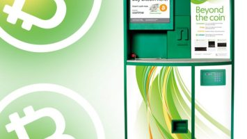 Coinstar Machines in Select US States Now Sell BTC Vouchers 2