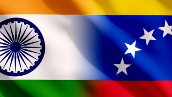 Indian Cryptocurrency Exchange in 45 Countries Sees Strong Demand in Venezuela 2