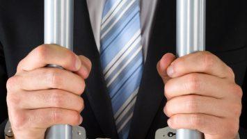Executives of Korean Exchange Sentenced to Jail for Faking Volumes 1