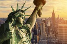 New York Regulator Grants Licenses to Robinhood Crypto and Libertyx 5