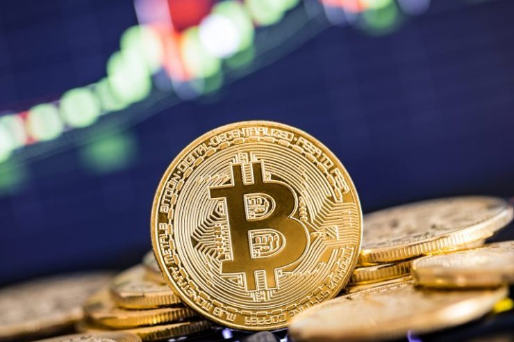 How Institutional Investors Are Changing the Cryptocurrency Market 1