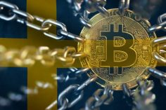Swedish Trader Expects to Pay 300% of Crypto Profits to Tax Agency 5