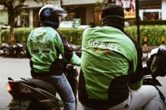 Indonesian Unicorn Go-Jek Acquires Majority Stake in Filipino Crypto Wallet 2