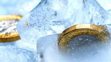 Binance Freezes 'Some of the Funds' Stolen in Cryptopia Hack 4