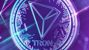 Tron Can't Handle Bittorrent's Transaction Volume, Former Exec Claims 2