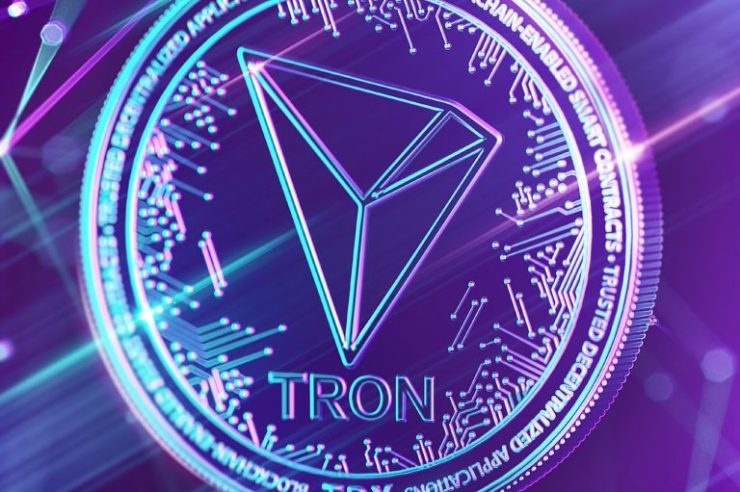 Tron Can't Handle Bittorrent's Transaction Volume, Former Exec Claims 1