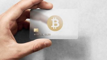 8 Crypto Debit Cards You Can Use Around the World Right Now 1