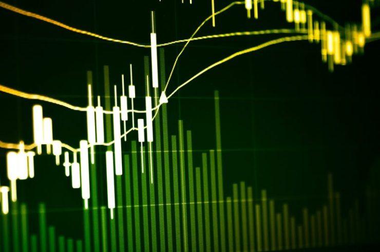 The Daily: Genesis Trading Doubles OTC Volume, Bittrex Moves 130,000 BTC 1