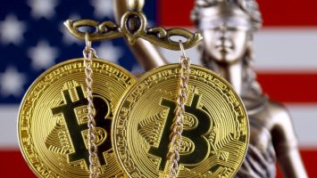 Argentinian Bank Allows Cross-Border Payments with Bitcoin 2