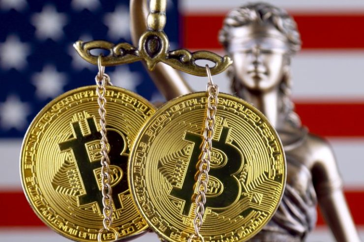Analysis: Understanding the SEC's Stance on Crypto 1