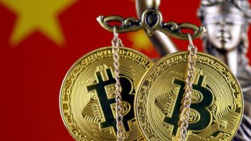 Number of Chinese Crypto Lawsuits Doubles in 2018 2