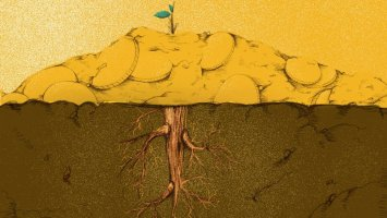 Taproot Is Coming: What It Is, and How It Will Benefit Bitcoin 3