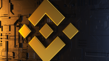 Binance Chain to Launch Testnet Within Two Weeks: CEO Reveals DEX Details 1