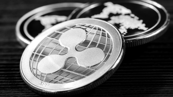 Ripple is Finally Being Added to Coinbase Pro 2