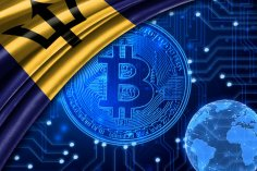 EC-Dollars DXCD: Central Bank of Barbados issues cryptocurrency 13