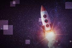 Blockchain ETF Launches On London Stock Exchange 7