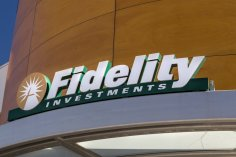 Fidelity Digital Assets launched for a group of eligible clients 17