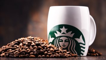 Starbucks allow Bitcoin payments in store in 2019 4