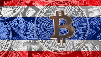 The Thai SEC regulates Bitcoin and 6 other cryptocurrencies 3