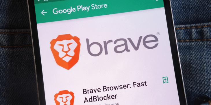 Brave's User Ad Rewards Have Finally Gone Live 2