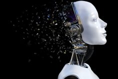 No, Artificial Intelligence and 'The Blockchain' Don't Go Together 5