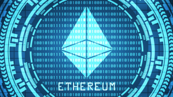 Ethereum's Long-Awaited Constantinople Upgrade Has Concluded; Will it Affect Ethereum's Price? 2