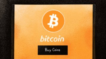 Coinme and Coinstar Plan Expansion of Bitcoin ATMs Across 19 U.S. States 2