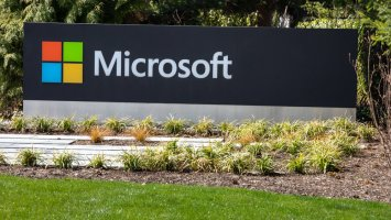 Microsoft Introduces New Blockchain-Based Open Source Project ION 3