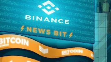 Following Hack, Binance Plans System Upgrade 4