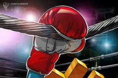 Bitcoin Hash Rate Climbs to New Record High Boosting Network Security 9