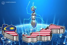 Malaysia Launches Work Visa Program for Blockchain Tech Professionals 14