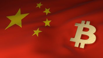 China: Bitcoin has shown the safe-haven feature! 4