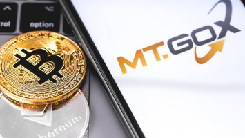 In Crypto there is NO Scam! Mt. Gox Karpeles comes back and shows you! 3