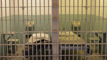 Ross Ulbricht Letter Questions the Wisdom of Imprisoning Non-Violent Offenders 2