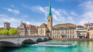 Bitcoin Cash ETP Lists on Leading Swiss Stock Exchange 5