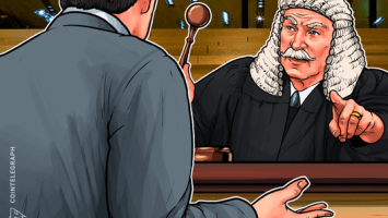 Judge Rejects Multimillion Dollar Asset Plea in Crypto Fraud Case 3
