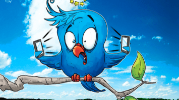 Bitcoin Twitter Handle With 1 Million Followers Renounces Bitcoin Cash 4