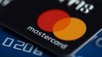 Mastercard and BENEFIT partner to launch first blockchain payment program in the Middle East 3