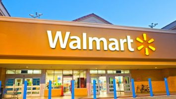 Banks Stopped Walmart Bank – Now the Retail Giant Hits Back With Crypto 3