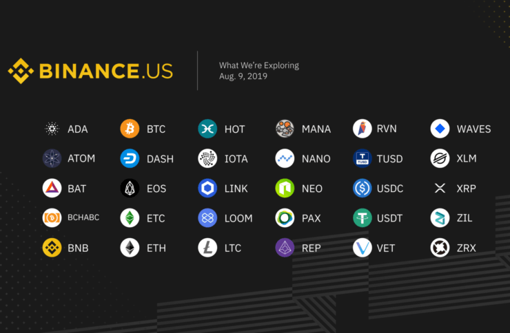 PSA: Only 48 Hours Remain for US Crypto Investors to Trade on Binance 1