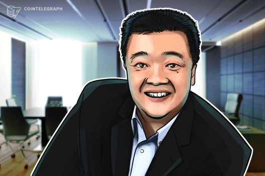 Bobby Lee Takes on Hardware Wallets With New Device for 30+ Cryptos 1