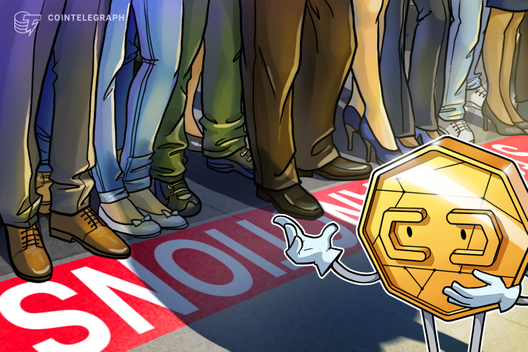 Cubans Are Turning to Bitcoin to Access Global Economy: Report 2